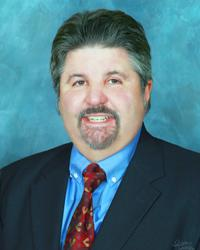 Photo of Guy Edward Katz