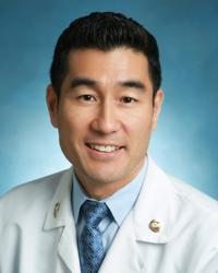 Photo of Dave T Kim