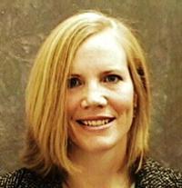 Photo of Tanya L Kirk