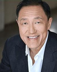 Photo of Alec Sandy Koo