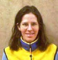 Photo of Janice A Koval
