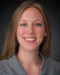 Photo of Elizabeth H. Kuehn