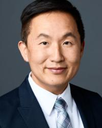 Photo of Richard Y Lam