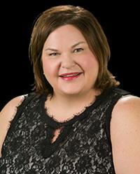 Photo of Kathleen Lynn Ledwick