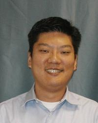 Photo of Jeffrey Joung Lee