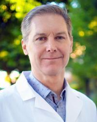 Photo of Dennis E Lenhart, Jr.