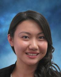 Photo of Jennie Hai hong Lien