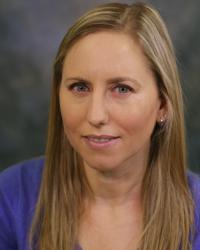 Photo of Elisabeth B Lucassen