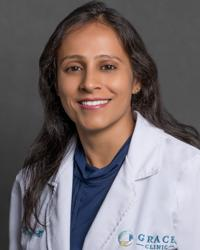Photo of Malhotra, Keya - MD - 850766
