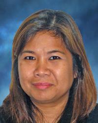 Photo of Daisy Mae Cabalquinto Markley