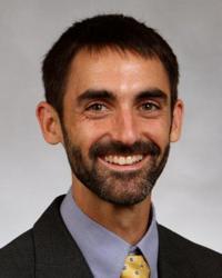 Photo of Michael Mazzotta