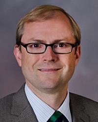 Photo of James E Meeker