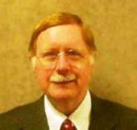 Photo of Ernest J Meinhardt