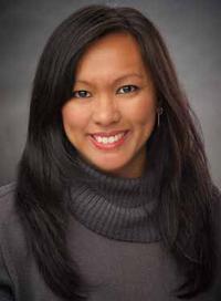 Photo of Jennifer U Mercado