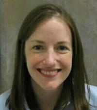Photo of Sarah C Morehouse