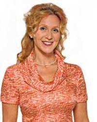 Photo of Shelby Nicole Morrisroe