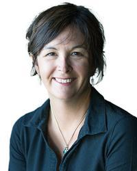Photo of Susannah May Mourton