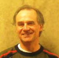 Photo of John C Mues