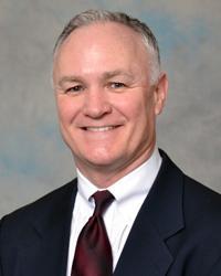 Bob H. Munoz, M.D.