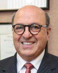 Photo of Ben Naghi