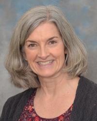 Photo of Deb Nalty