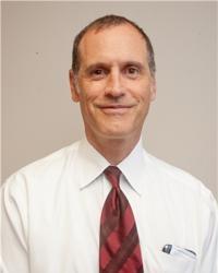 Photo of Joseph D Navon