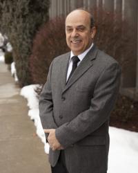 Photo of Ghassan S Nemri
