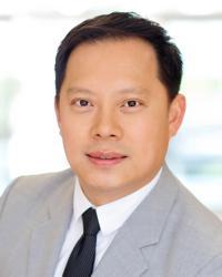 Photo of Son Xuan Nguyen