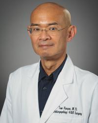 Tam Q. Nguyen, MD