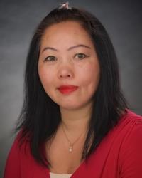 Photo of Tanya T. Nguyen