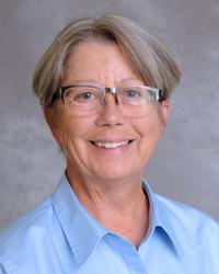 Photo of Janice R O'dea