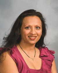 Photo of Alpa Pravin Patel