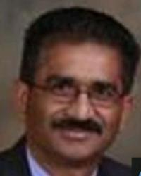 Photo of Mayur C Patel