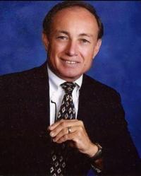 Photo of Robert Portillo