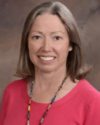 Monja Lea Proctor, MD