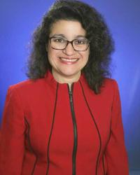 Photo of Nitza Quiles Soo