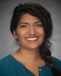 Photo of Vijaytha Rathnam