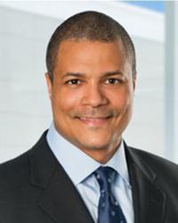Photo of Raymond B. Raven, III