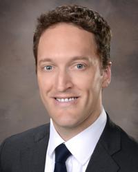 Paul Redmond, MD