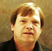 Photo of Michael S Reeves