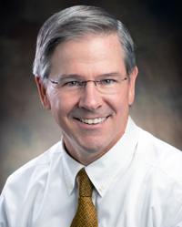 Photo of Timothy B Richards