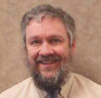 Photo of Charles Ryan