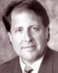 Photo of Allen Selner