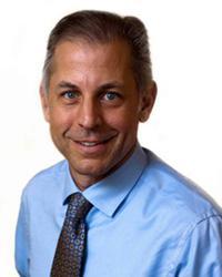 Photo of Jeremy F Shapiro