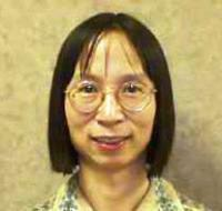 Photo of Janet Mo Chieh Shen