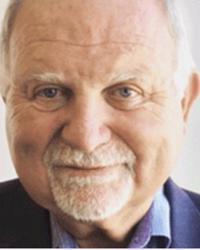 Photo of William F Skinner