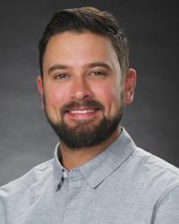 Photo of Paul R. Skomra