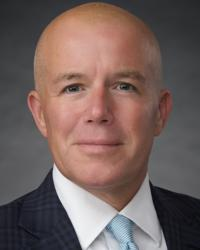 Photo of Michael A. Smith