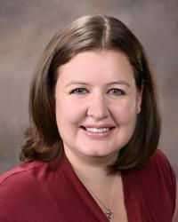 Natalie Smith, MD