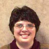 Photo of Janet C Starkey